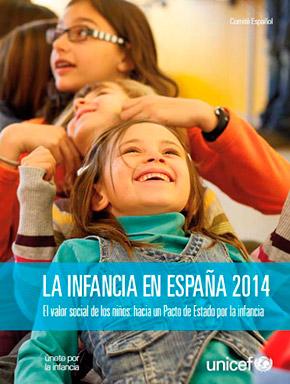 Unicef_informe_infancia_en_espana_2014-portada